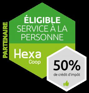 HexaCoop-Logo